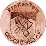 ProKesTom (cwg01965-2)