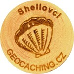 shellovci