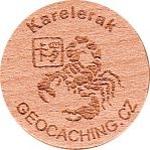Karelerak (cwg01998-3)