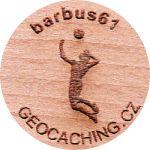 barbus61 (cwg02026a)