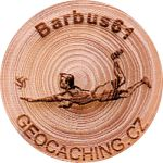 barbus61 (cwg02026b)