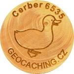 Cerber 6535