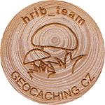 hrib_team