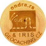 ondra.rs