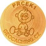 PRCEK1