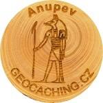 Anupev