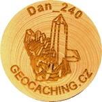 Dan_240