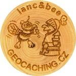 lanc&bee