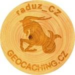 raduz_CZ
