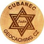 cubanec