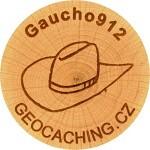 gaucho912