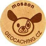 mosaon