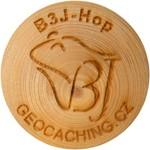 B3J-Hop