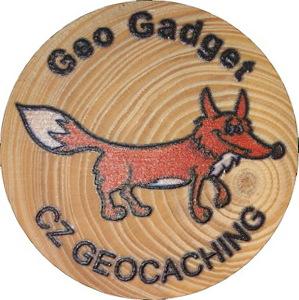 Geo Gadget