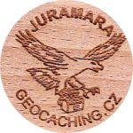 JURAMARA