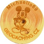 Michaella69