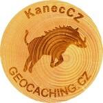 KanecCZ