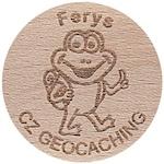Ferys