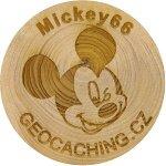 Mickey66 (cwg02184)