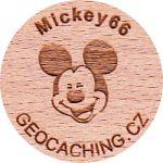 Mickey66