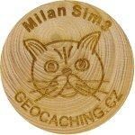 milan sim3 (cwg02187)