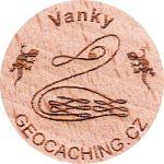 Vanky