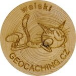 weiski (cwg02201)