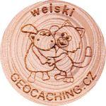weiski