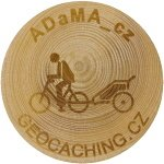 ADaMA_cz