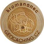 kromanonec