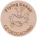 Flying Ushak