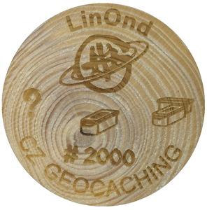 LinOnd