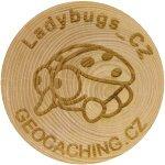 Ladybugs_CZ