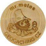 mr.mates (cwg02276)