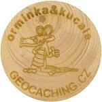 orminka&kucale (cwg02277)