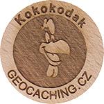 Kokokodak