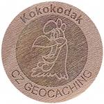 Kokokodak (cwg02280-6)