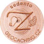 sedento (cwg02298b)