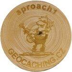 aproach1