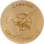 Crucius