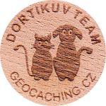 Dortikuv team
