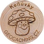 Keňůvky (cwg02309-3)