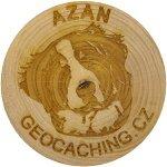 AZAN (cwg02333)