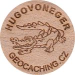 HUGOVONEGER (cwg02336-5)