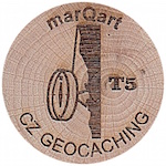 marQart