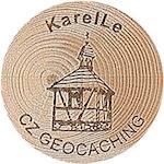 KarelLe (cwg02360-5)