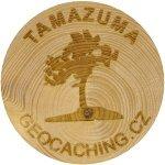 TAMAZUMA (cwg02364)