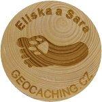Eliska a Sara (cwg02371)