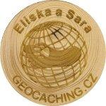 Eliska a Sara (cwg02371b)