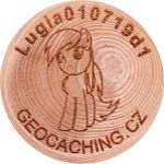 Lugia010719d1